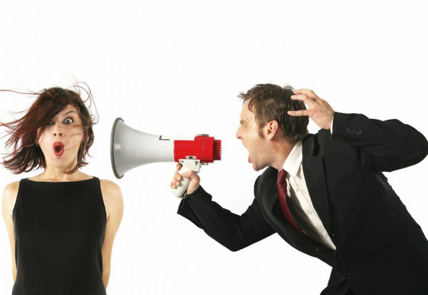 Komunikacja umiejętnością niezbędną