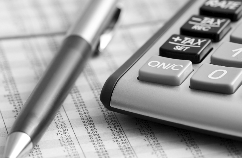 sposob na ksiegowosc - biuro rachunkowe