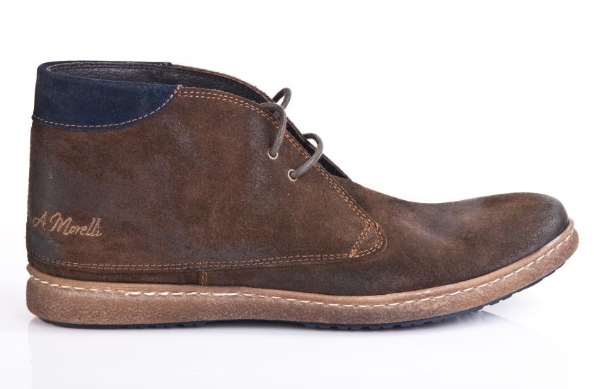 eleganckie markowe obuwie włoskie