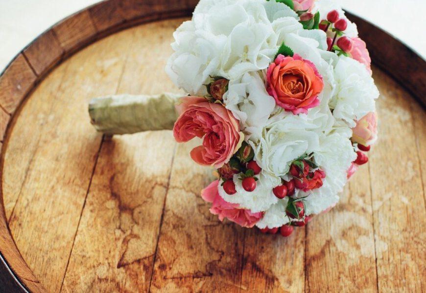 Na co zwrócić uwagę zamawiając krówki na wesele?