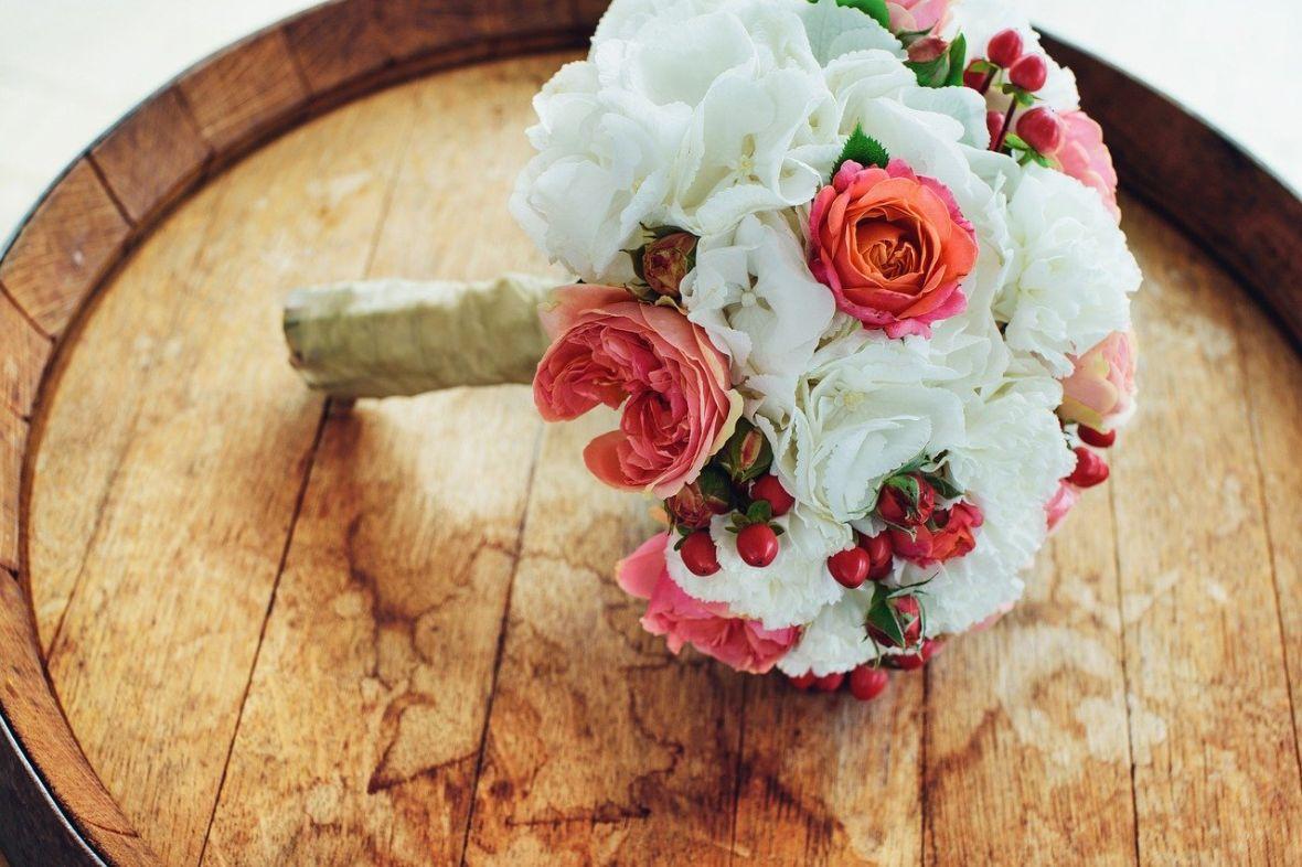krówki na wesele